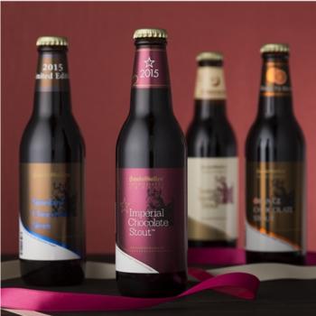 チョコビール4種.jpg