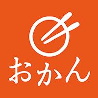 株式会社おかんロゴ.jpg
