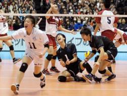 Kentaro-Mori_21.png