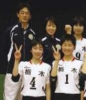 Kurogo-Ayano.png