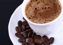coffee-chocobeans.jpg