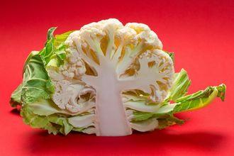 half_cauliflower.jpg