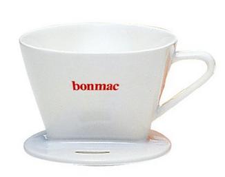 BONMACのドリッパー.png
