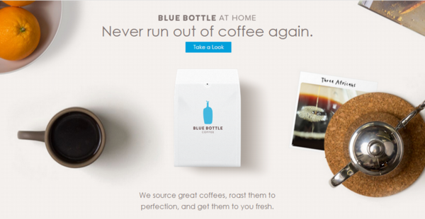 BlueBottle-AtHome1.png