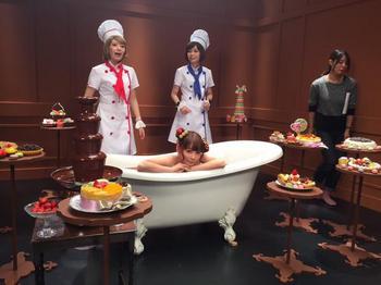 しょこたんチョコ風呂1.jpg