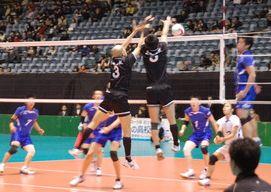 volley_m_31.jpg